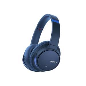 Слушалки Sony WHCH700NL